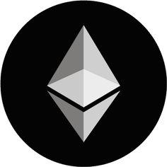 Freeth : Earn Free Ethereum 2.0 Apk