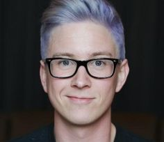 Each year, YouTuber Tyler Oakly celebrates his birthday by opening up a fundraiser for The Trevor Project. He donates all of the earnings gathered from his fan base in the YouTube community. It not only brings awareness to the issues of suicide prevention in the LGBTQ youth, but it supports the organization with the earnings he made each year. All of his supporters on his social media platforms spread the word which only effects the cause positively.