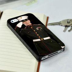John Cena Army iPhone 4/4S case iPhone 5 case Samsung Galaxy S3 case Samsung Galaxy S4 case from descaCase on Wanelo