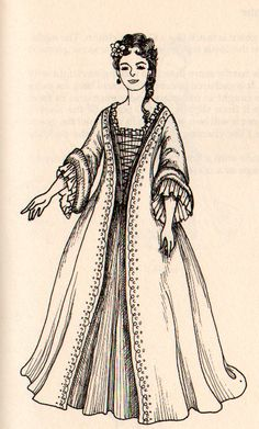 1000 Images About Historic Fashion Research On Pinterest