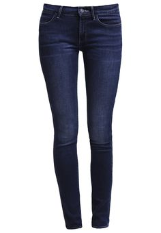 Wrangler CORYNN - Jeans Skinny Fit - blown away for £64.99 (21/05/16) with free delivery at Zalando