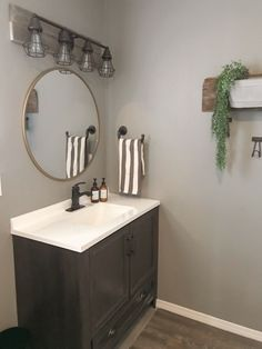 16 best double shower images bathroom city bathroom inspiration rh pinterest com