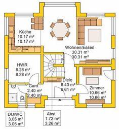 vh 63 amerikanischer hausbau amerikanische. Black Bedroom Furniture Sets. Home Design Ideas