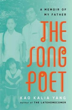 You havent asked about my wedding or what i wore poems of the song poet a memoir of my father fandeluxe PDF