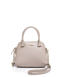 kate spade new york Emerson Place Small Maise Shoulder Bag | Bloomingdale's