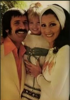 Sonny and Cher and Chastity