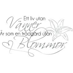 Verser, Swedish Quotes, Swedish Language, Different Quotes, Sad Love, Text Me, Wise Words, Feel Good, Qoutes