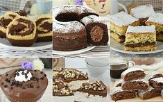 Dolci Da Credenza Bombe E Ciambelle : Die besten bilder von dolci in cookies yummy cakes