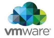 How to Install VMware Vcenter Server 6.0 on Windows :http://www.theitblogg.com/2016/07/installing-vmware-vcenter-server-windows/