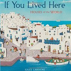 If You Lived Here: H