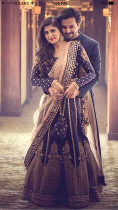Visit us for all type of dress designing couture, custom made… Wedding Couple Poses Photography, Indian Wedding Photography, Wedding Poses, Wedding Bride, Wedding Couples, Wedding Wear, Wedding Shoot, Indian Wedding Couple, Indian Bridal