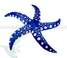 starfish tattoo - Buscar con Google