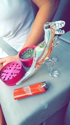 "is a luxury brand from Toronto, Canada, that caters to the ""luxury"" cannabis lifestyle. Pipes And Bongs, Weed Pipes, Puff And Pass, 420 Girls, Up In Smoke, Stoner Girl, Smoking Weed, Medical Marijuana, Cigars"