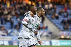 Montbéliard. Le petit feuilleton de la semaine s'est achevé hier. Désireux d'accueillir le FC Sochaux pour le compte des 1/32es de finale de Coupe de ...