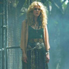 Love lily rabe's look in american horror story as Misty Day.