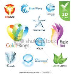 #vector #illustration #art #drawing #stock #design #shapes