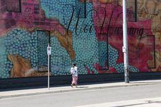 Lovin' Oz by Jay Valentine #hiking #driving #walkabout #travel #travellovers #traveller #travelling #art #photography #iloveoz #Iloveaustralia #photographysouls #amazing #vacation #beautifulworld #nature #wanderlust #Australia