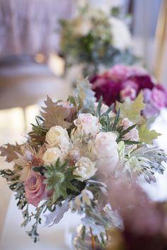 Granada, Vintage Bridal Bouquet, Floral Wreath, Wreaths, Table Decorations, Floral Decorations, Events, Flowers, Floral Crown