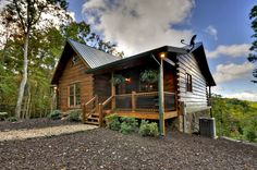 12 awesome real estate north ga images cabins for sale georgia rh pinterest com