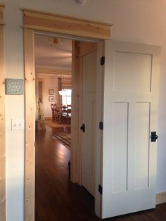 7 best interior doors images graham interior barn doors interior rh pinterest com