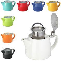 Kuvahaun tulos haulle for life teapot