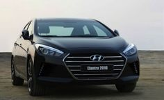 31 best 2016 hyundai elantra images autos cars elantra review rh pinterest com