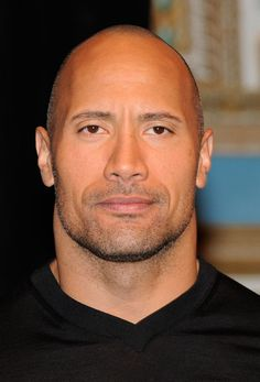 Dwayne Johnson Set To Star In Big Screen Version Of BaywatchPosted by Wilson Morales October 2014 Source: The Hollywood Reporter Dwayne Johnson has been chosen to star in the big screen version of Baywatch for Paramount Pictures, The Rock Dwayne Johnson, Rock Johnson, Dwayne The Rock, Dwane Johnson, Baywatch, Hollywood Actor, American Actors, Beautiful Men, Beautiful People
