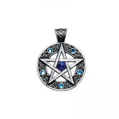 Cadeau Original Unisexe Femme Homme Dor/é Collier Viking Rune Corbeau de Odin Amulette Nordique Asatru Thor Celte Puissant Symbole Mystique Esot/érique Alchimique