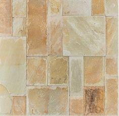DESERT SAND SANDSTONE NATURAL Tiles Price, Stone Tiles, White Marble, Cladding, Natural Stones, Snow White, Deserts, Bathroom, Nature