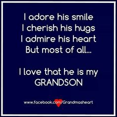 To My Grandchildren I Love You Quotes Quote Family Quote Family