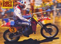 Motocross Racer, Motocross Bikes, Vintage Motocross, Triumph Motorcycles, Custom Motorcycles, Motorcycle Quotes, Girl Motorcycle, Dirt Bike Girl, 4 Wheelers