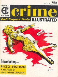 crime01.jpg