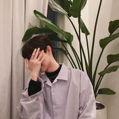 Korean Boys Ulzzang, Cute Korean Boys, Ulzzang Couple, Ulzzang Boy, Asian Boys, Asian Men, Style Masculin, Korea Boy, Korean Couple