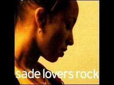 Flow--Sade - YouTube