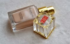 London Beauty Queen: NEW Elizabeth Arden: Flawless Finish Perfectly Nude Foundation