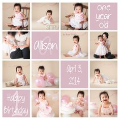 19 Best Baby Session Ideas Images Infant Pictures 3 Month Olds
