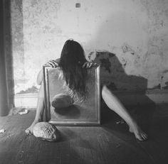 francesca woodman prints for sale - Pesquisa Google