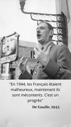 History Photos, Winston Churchill, Carpe Diem, Military History, Ambition, My World, Best Quotes, Wisdom, Humor