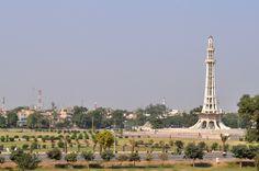 Get plenty reasons to visit #Lahor