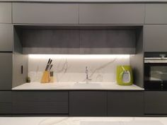 עיצוב פנים מטבחים   עיצוב מטבחים תמונות   in design - עיצוב פנים Kitchen Cabinets, Interior Design, Studio, Projects, Home Decor, Nest Design, Log Projects, Blue Prints, Decoration Home