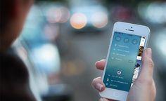 Shutter, una App para Ahorrar Almacenamiento en iPad y iPhone