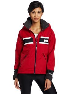 Helly Hansen Women's Salt Rain and Sailing Jacket Helly Hansen http://www.amazon.com/dp/B005XBXVAW/ref=cm_sw_r_pi_dp_Fvr8vb15H3W38