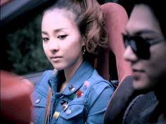 DARA - KISS M/V - YouTube