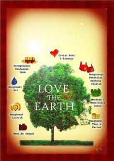 Poster hemat energi   Seputar Poster  Poster