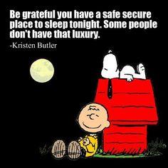 I am very grateful for my wonderful life .jpg (732×732)