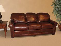 16 best smith bro furniture in images furniture mattress home rh pinterest com