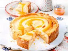 Ja, dieser Kuchen ist tatsächlich kalorienarm. Probieren Sie unser Rezept für einen leckeren Käsekuchen mit wenig Kalorien.