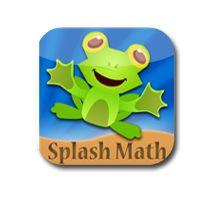 Best Math App for First Grade Kids