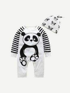 56800ca6d 19 Best jammies images in 2019