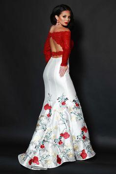 Spotlight Formal Wear - Wedding Dresses Omaha Prom Dresses and Tuxedo's Dama Dresses, Quince Dresses, 15 Dresses, Evening Dresses, Formal Dresses, Wedding Dresses, Mexican Quinceanera Dresses, Mexican Dresses, Charro Dresses